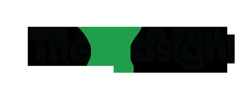 logo-thecubedesign-web3 (1) peq