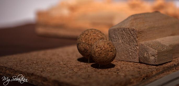pedralba3
