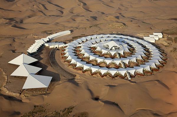 Xiangshawan-Desert-Lotus-Hotel-Mongolia-Plat-Architects-1