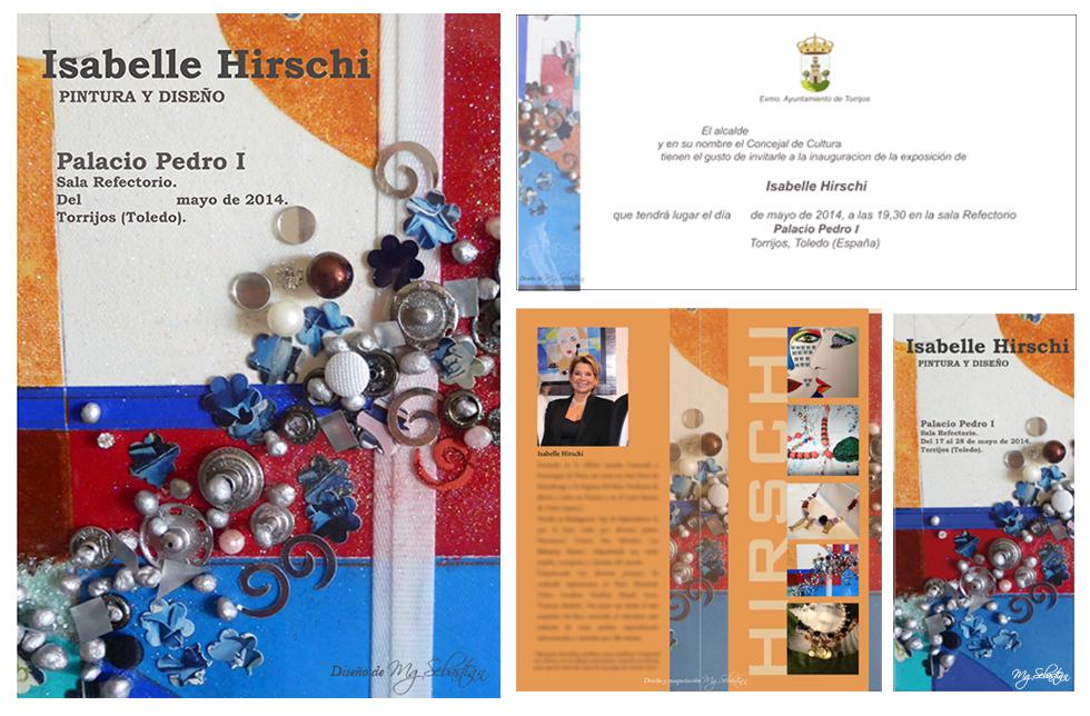 web_carteleria exposicion Hirschi