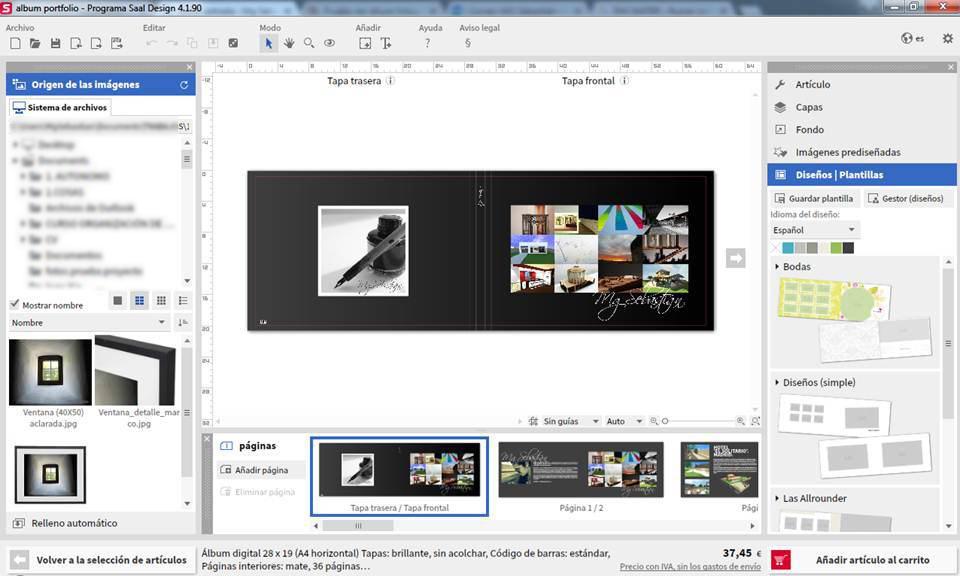 Diapositiva3-fotolibro